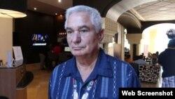 Higinio Vélez dijo a ESPN Digital que Cuba asistirá a la Serie del Caribe 2018, en Venezuela.