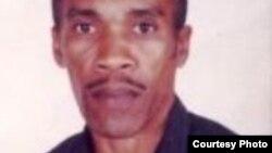 Amenazan de muerte a periodista independiente en Matanzas