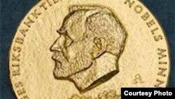 El Nobel de Economía fue instituido en 1968 por el Banco Central de Suecia