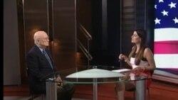 Análisis político con Guillermo Martines