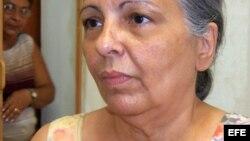 Red Cubana de Comunicadores Comunitarios informa acerca de casos de cólera en Granma