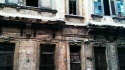132.000 personas necesitan una vivienda en La Habana