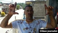 Más represión contra Damas de Blanco y opositores en Cuba