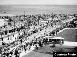 La Habana - 20 de mayo de 1902.