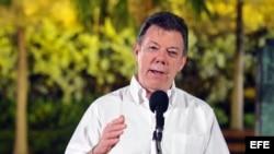 Secuestros en Colombia, reportaje de Juan Álvaro Castellanos