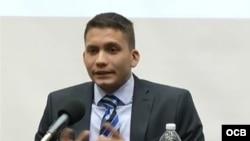 Se reúnen líderes de la oposición en Cuba