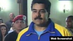 Asamblea Nacional de Venezuela aprueba Plan de la Patria