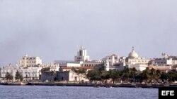 Condicionan respeto a derechos humanos para restablecer relaciones con Cuba