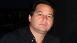 Ángel Santiesteban: El Gobierno cubano no respeta el derecho a la crítica