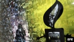 Aumenta represión contra Damas de Blanco en Cuba