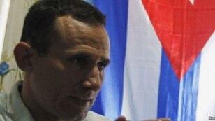 Líder de UNPACU perseguido en La Habana