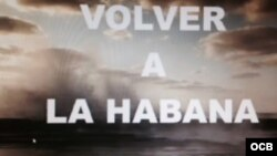 1800 Online con Liliam Vega e Ivanesa Cabrera