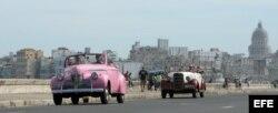 El turismo estadounidense fue oxígeno para la frágil economía cubana.