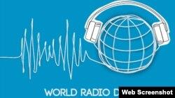 En el Día Mundial de la Radio, 1800 Online informa sobre la Lista de 10 Artistas/Canciones censurados en Cuba, entre otros ciber temas