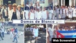 Contacto CubaContacto Cuba | Violencia contra la mujer