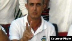 Liberados activistas que realizaron manifestación pública en Sagua La Grande