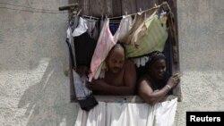 Denuncian boicot a foro racial en Cuba