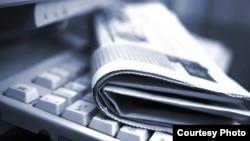 Periodistas de prensa escrita de la UPEC se enfrentaron al jefe del Dpto. Ideológico del PCC.
