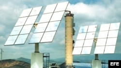 Cuba invitada a Cumbre Energética