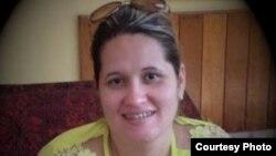La doctora cubana Yaniet Márquez fue encontrada muerta en Ponta Grossa, Paraná.