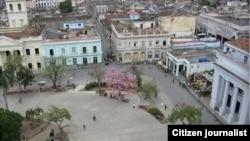 Cubanos comentan sobre las nuevas clases sociales en la isla