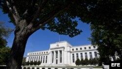 Washington DC. Archivo