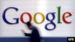 Google, el buscador más popular de internet