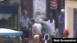 Municipios de Oposición y Partido Cuba Indpte. y Democrática: herramienta social en Cuba