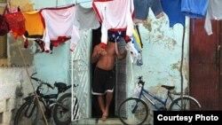 """En Cuba no ha habido demasiados cambios, señala """"The Economist""""."""