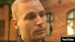El sueco Jens Aron Modig envió sus condolencias a la familia de Oswaldo Payá
