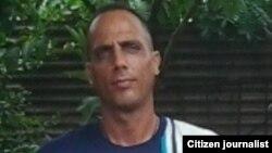 Familiares de Zaqueo Báez Guerrero denuncian acoso policial