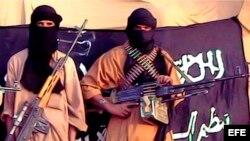 El grupo de al Qaeda en el Magreb estuvo directamente involucrado en la transacción con la guerrilla de las FARC.