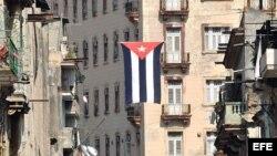 Encuentro con los oyentes del programa Contacto Cuba