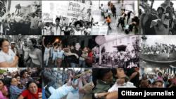 Reporta Cuba #Todosmarchanos