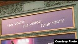 """""""On Your Feet!"""", los Estefan cuentan su historia en Broadway."""