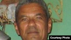 Moisés Leonardo Rodríguez fue arrestado y conducido a estación policial de Artemisa. (Foto Archivo)