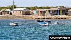 Bajo investigación en Puerto Padre cubanos repatriados