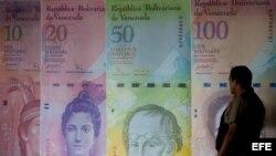 Venezuela culminó 2013 con un crecimiento de 1,6% del Producto Interno Bruto, muy por debajo del registro de 2012 que había sido de 5,6%.