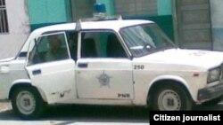 Detienen a opositores camagüeyanos