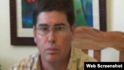 Seguridad del Estado prepara juicio a periodista independiente