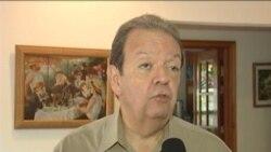 Raúl Castro crea cooperativas privadas