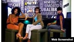 1800 Online. Gobierno cubano desmantela varios negocios privados