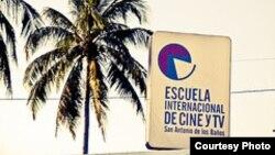 Escuela Cine y TV