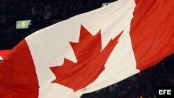 Los canadienses tienen grandes intereses comerciales en Cuba