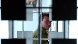 Carceleros responden desde la prisión en Matanzas