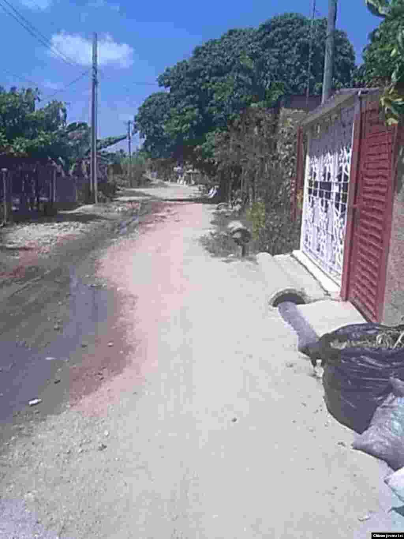 reportacuba Camaguey/ foto /JCAcosta y Janny Fdez