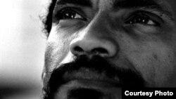 El ICAIC censura el documental 'Despertar'