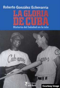 La gloria de Cuba...