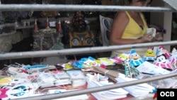 Cómo promueven los cubanos su negocio