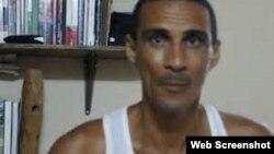 Marcelino Abreu Bonora